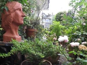 more garden 005